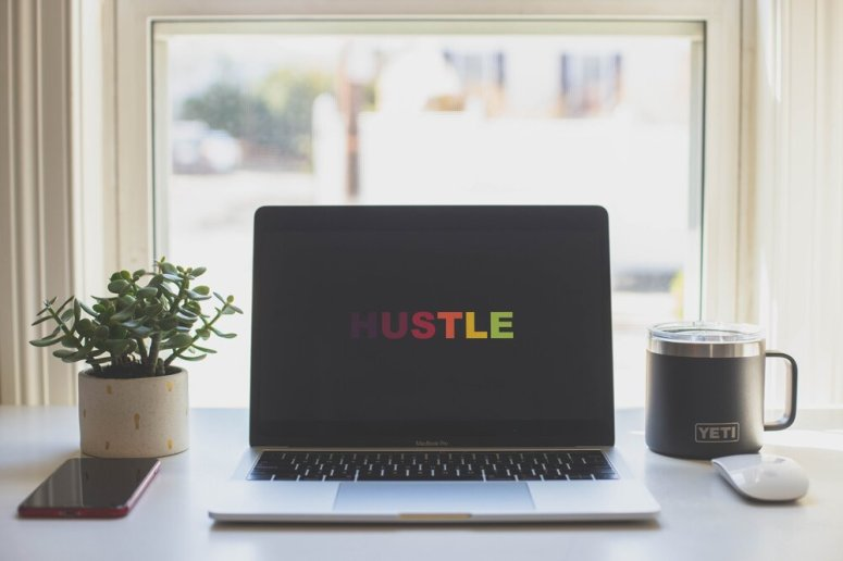Working these days is a little different… - While working from home went from something that only a few us did, the virus has turned the rest into our remote workers seemingly overnight. We've got tools, tips, and tricks to share with you!